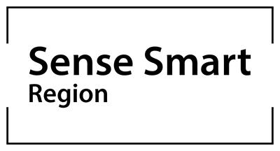 Sense Smart Region